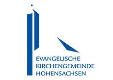Quelle: Evangelische Kirchengemeinde Hohensachsen